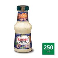 Sauce von Kuner