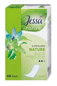 Slipeinlagen von Jessa