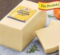 Gouda von Kärntnermilch