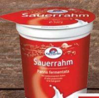 Sauerrahm von Kärntnermilch