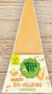 Bio-Vegrano von Vega Vita