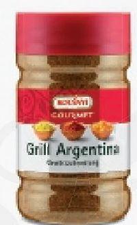 Grill Argentina von Kotányi Gourmet