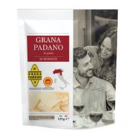 Grana Padano Flakes