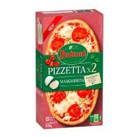 Pizzetta von Buitoni