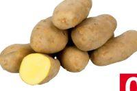 Kartoffel von Quality