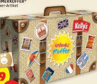 Soletti Sommerkoffer von Kelly's
