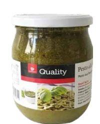 Pesto Alla Genovese von Quality
