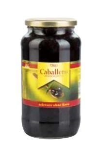Oliven von Caballero