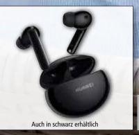 Kopfhörer Freebuds 4i von Huawei