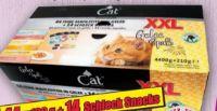 XXL Multipack von Cat-Bonbon