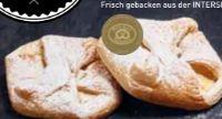 Butter-Riesentopfentasche von Interspar Backstube