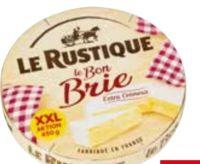 Le Bon Brie von Le Rustique