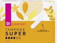 Tampons von Bi Comfort