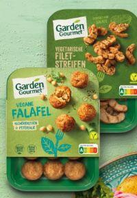 Veggi Filetstreifen von Garden Gourmet