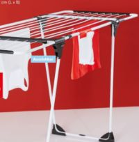 Wäscheständer Extensive von Vileda