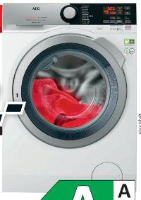 Waschmaschine L8FED70690 von AEG