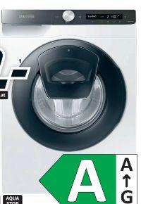 Waschmaschine WW90T554AAE-S2 von Samsung