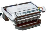 Optigrill GC 705D von Tefal