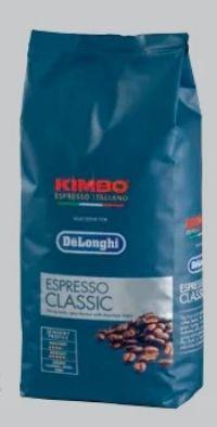 Kimbo Espresso Classic von DeLonghi