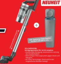 Akku-Handstaubsauger VS20R9046T3-EN JET 90 Complete von Samsung
