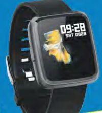 Armband Y8 Sport von Zte