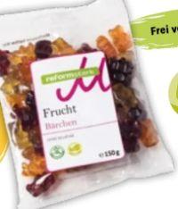 Fruchtbärchen von Martin Reformstark