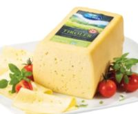 Feiner Tiroler von Tirol Milch