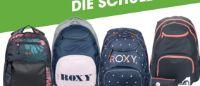 Rucksack von Roxy