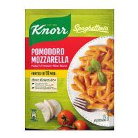 Spaghetteria von Knorr