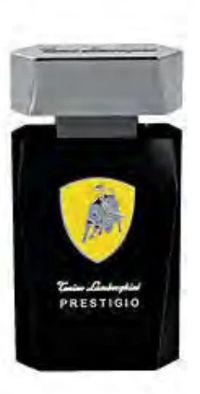 Prestigio Man EdT von Tonino Lamborghini