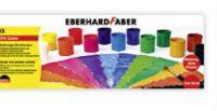 Deckfarben Malfertige von Eberhard Faber