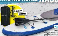 Sup-Board-Set 300 von Viamare