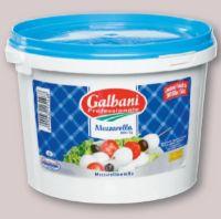 Mozzarella Mini von Galbani