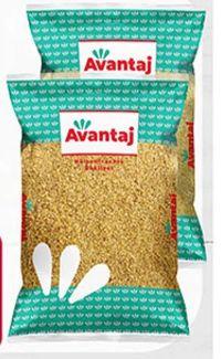 Weizengrütze von Avantaj