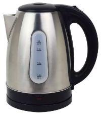 Wasserkocher Samuel von Bono