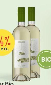 Fruchtwein von Weingut Allacher