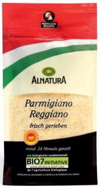 Bio Parmigiano Reggiano von Alnatura