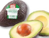 Avocado von S Budget