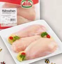 Hähnchen von AIA