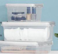 Organisier-Box
