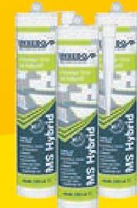 Hybrid-Dichtklebestoff von Insebo