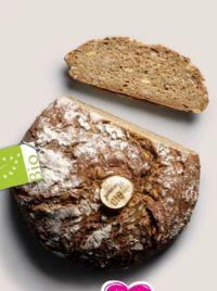 Bio Bauernkruste von Hammerl Landbäckerei