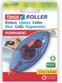 Kleberoller von Tesa