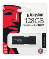 USB-Stick 3.0 von Kingston