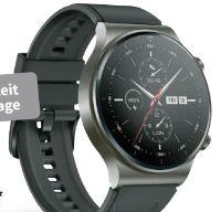 Smartwatch Watch GT 2 Pro von Huawei
