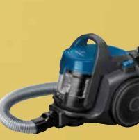 Bodenstaubsauger BGC05A220A von Bosch
