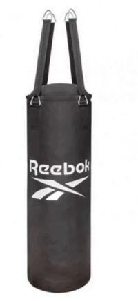 Boxsack von Reebok