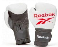Boxhandschuhe von Reebok