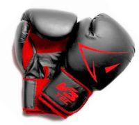 Boxhandschuh Club Pro von V3Tec