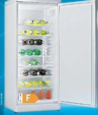 Flaschenkühlschrank RVC6299W von Gorenje